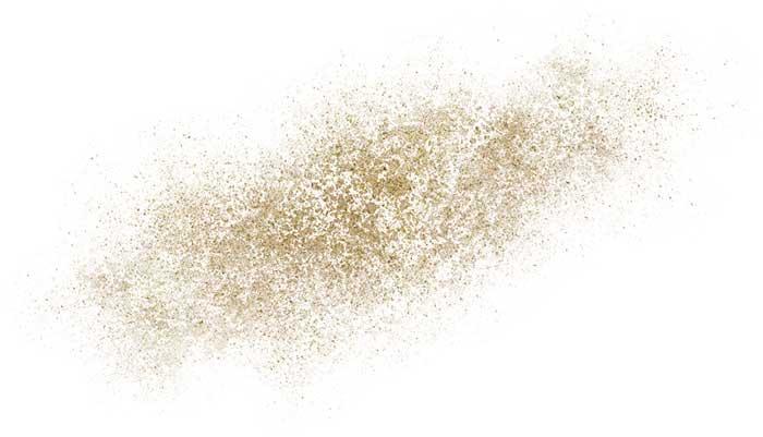 sable décor 1